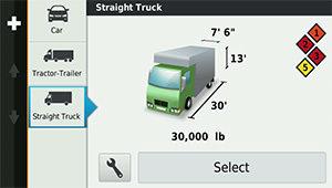 770-custom-routing
