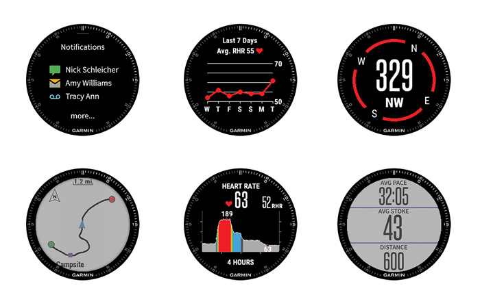 garmin-fenix-3-hr-watch-faces-data-fields-apps-widgets