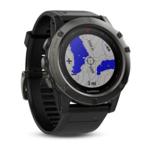 garmin fenix 5x macedonia