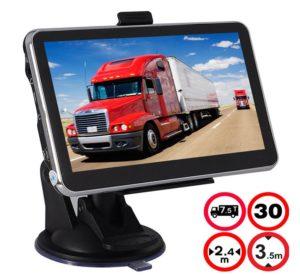 truck-gps-navigation-128m-rom-8gb-ram-mtk-fm-sat-nav-navigator-macedonia