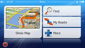 go-navigator-mk