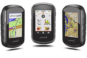 etrex 35 touch makedonija topo map