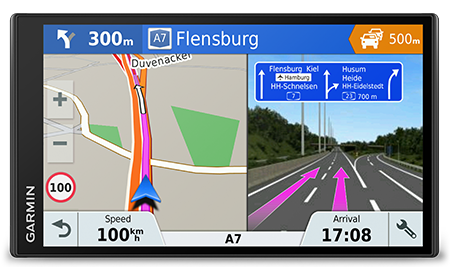 Automotive-GPS-Navigation-Car-GPS-product-gallery-drivesmart-1-Garmin